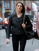 Celebrity Photo: Ashley Greene 1200x1560   170 kb Viewed 18 times @BestEyeCandy.com Added 34 days ago