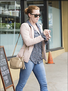 Celebrity Photo: Amy Adams 1200x1609   206 kb Viewed 8 times @BestEyeCandy.com Added 22 days ago