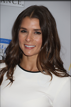 Celebrity Photo: Danica Patrick 3648x5472   988 kb Viewed 64 times @BestEyeCandy.com Added 86 days ago