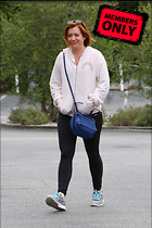 Celebrity Photo: Alyson Hannigan 2132x3200   2.0 mb Viewed 1 time @BestEyeCandy.com Added 489 days ago