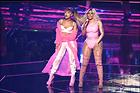 Celebrity Photo: Ariana Grande 3600x2396   920 kb Viewed 26 times @BestEyeCandy.com Added 176 days ago