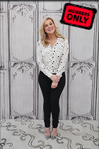 Celebrity Photo: Kellie Pickler 2000x3000   3.4 mb Viewed 2 times @BestEyeCandy.com Added 259 days ago