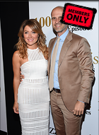 Celebrity Photo: Sasha Alexander 3089x4210   1.9 mb Viewed 3 times @BestEyeCandy.com Added 216 days ago