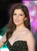 Celebrity Photo: Anna Kendrick 2178x3000   768 kb Viewed 55 times @BestEyeCandy.com Added 106 days ago