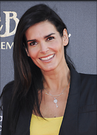 Celebrity Photo: Angie Harmon 2400x3329   1,015 kb Viewed 132 times @BestEyeCandy.com Added 275 days ago