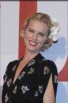 Celebrity Photo: Eva Herzigova 1200x1800   238 kb Viewed 35 times @BestEyeCandy.com Added 136 days ago