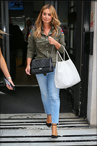 Celebrity Photo: Louise Redknapp 1200x1800   329 kb Viewed 95 times @BestEyeCandy.com Added 240 days ago