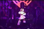 Celebrity Photo: Ariana Grande 1024x683   139 kb Viewed 27 times @BestEyeCandy.com Added 117 days ago