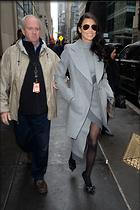 Celebrity Photo: Adriana Lima 1200x1800   315 kb Viewed 17 times @BestEyeCandy.com Added 75 days ago