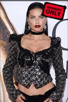 Celebrity Photo: Adriana Lima 2400x3600   1.8 mb Viewed 1 time @BestEyeCandy.com Added 167 days ago
