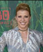 Celebrity Photo: Jodie Sweetin 1200x1469   169 kb Viewed 10 times @BestEyeCandy.com Added 29 days ago