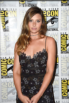 Celebrity Photo: Alyson Michalka 16 Photos Photoset #334824 @BestEyeCandy.com Added 366 days ago