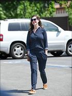Celebrity Photo: Anne Hathaway 6 Photos Photoset #316776 @BestEyeCandy.com Added 354 days ago