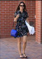 Celebrity Photo: Camilla Belle 1200x1678   273 kb Viewed 15 times @BestEyeCandy.com Added 20 days ago