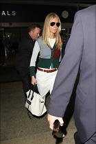 Celebrity Photo: Gwyneth Paltrow 1200x1800   246 kb Viewed 41 times @BestEyeCandy.com Added 469 days ago