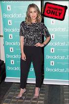 Celebrity Photo: Rachel Stevens 2349x3523   4.6 mb Viewed 2 times @BestEyeCandy.com Added 447 days ago
