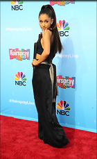 Celebrity Photo: Ariana Grande 1200x1967   269 kb Viewed 7 times @BestEyeCandy.com Added 100 days ago