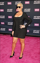 Celebrity Photo: Amber Rose 1200x1877   506 kb Viewed 94 times @BestEyeCandy.com Added 399 days ago