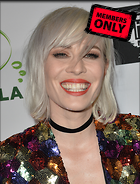 Celebrity Photo: Natasha Bedingfield 2278x3000   1.5 mb Viewed 3 times @BestEyeCandy.com Added 249 days ago