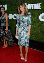 Celebrity Photo: Jennifer Esposito 1200x1743   516 kb Viewed 177 times @BestEyeCandy.com Added 405 days ago