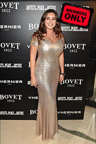 Celebrity Photo: Kelly Brook 2536x3804   1.6 mb Viewed 2 times @BestEyeCandy.com Added 73 days ago