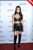 Celebrity Photo: Kourtney Kardashian 1200x1800   243 kb Viewed 10 times @BestEyeCandy.com Added 5 hours ago