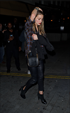 Celebrity Photo: Amber Heard 1370x2204   934 kb Viewed 26 times @BestEyeCandy.com Added 118 days ago