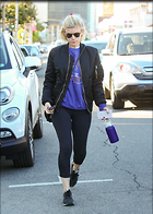 Celebrity Photo: Kate Mara 1200x1680   319 kb Viewed 23 times @BestEyeCandy.com Added 25 days ago