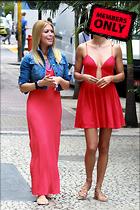 Celebrity Photo: Adriana Lima 2500x3750   2.6 mb Viewed 2 times @BestEyeCandy.com Added 169 days ago