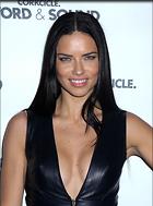 Celebrity Photo: Adriana Lima 1200x1619   181 kb Viewed 28 times @BestEyeCandy.com Added 72 days ago