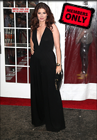 Celebrity Photo: Debra Messing 2100x3014   1.3 mb Viewed 1 time @BestEyeCandy.com Added 255 days ago