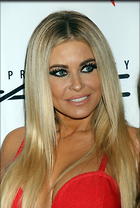 Celebrity Photo: Carmen Electra 2018x3000   972 kb Viewed 94 times @BestEyeCandy.com Added 195 days ago
