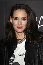 Celebrity Photo: Winona Ryder 2100x3150   939 kb Viewed 85 times @BestEyeCandy.com Added 79 days ago