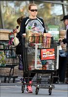 Celebrity Photo: Amy Adams 16 Photos Photoset #349788 @BestEyeCandy.com Added 79 days ago