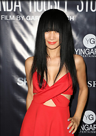 Celebrity Photo: Bai Ling 1200x1693   283 kb Viewed 36 times @BestEyeCandy.com Added 53 days ago