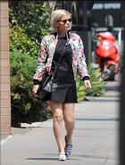 Celebrity Photo: Kate Mara 2265x3000   697 kb Viewed 10 times @BestEyeCandy.com Added 17 days ago
