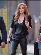 Celebrity Photo: Isla Fisher 2325x3100   1.2 mb Viewed 207 times @BestEyeCandy.com Added 502 days ago