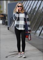 Celebrity Photo: Amanda Seyfried 1200x1684   226 kb Viewed 37 times @BestEyeCandy.com Added 95 days ago