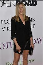 Celebrity Photo: Jennifer Aniston 1200x1800   225 kb Viewed 226 times @BestEyeCandy.com Added 19 days ago