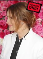 Celebrity Photo: Julia Roberts 3456x4722   1.7 mb Viewed 0 times @BestEyeCandy.com Added 37 days ago