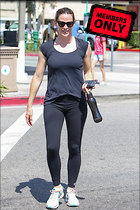 Celebrity Photo: Jennifer Garner 2067x3100   1.3 mb Viewed 0 times @BestEyeCandy.com Added 7 hours ago