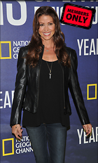 Celebrity Photo: Shannon Elizabeth 2790x4619   1.3 mb Viewed 0 times @BestEyeCandy.com Added 178 days ago