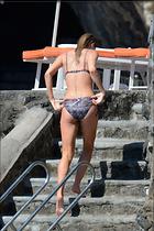 Celebrity Photo: Jennifer Hawkins 2200x3300   769 kb Viewed 54 times @BestEyeCandy.com Added 174 days ago