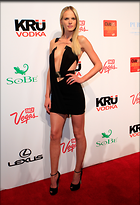 Celebrity Photo: Anne Vyalitsyna 2047x3000   710 kb Viewed 39 times @BestEyeCandy.com Added 292 days ago