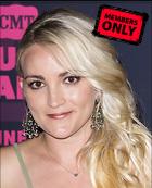 Celebrity Photo: Jamie Lynn Spears 2802x3472   1.4 mb Viewed 0 times @BestEyeCandy.com Added 101 days ago