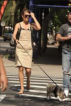 Celebrity Photo: Helena Christensen 1200x1803   321 kb Viewed 77 times @BestEyeCandy.com Added 266 days ago