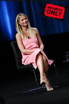 Celebrity Photo: Gwyneth Paltrow 2324x3486   1.4 mb Viewed 5 times @BestEyeCandy.com Added 444 days ago