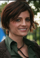 Celebrity Photo: Stana Katic 1200x1756   226 kb Viewed 64 times @BestEyeCandy.com Added 79 days ago
