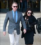 Celebrity Photo: Fran Drescher 2763x3000   1.2 mb Viewed 121 times @BestEyeCandy.com Added 482 days ago