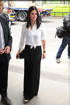 Celebrity Photo: Courteney Cox 685x1024   180 kb Viewed 343 times @BestEyeCandy.com Added 952 days ago